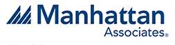Lightning Pick Technologies and Manhattan Associates continue Alliance Partnership throughout 2008 .
