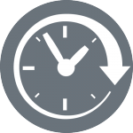 lightningpick_advantages_icon_productivity