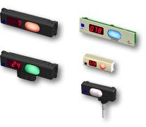 Green light – Lightning Pick's solutions are environmentally friendly.