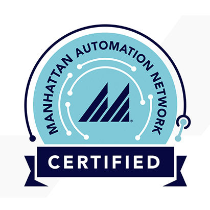 Matthews Automation Solutions Named Inaugural Member of Manhattan Automation Network